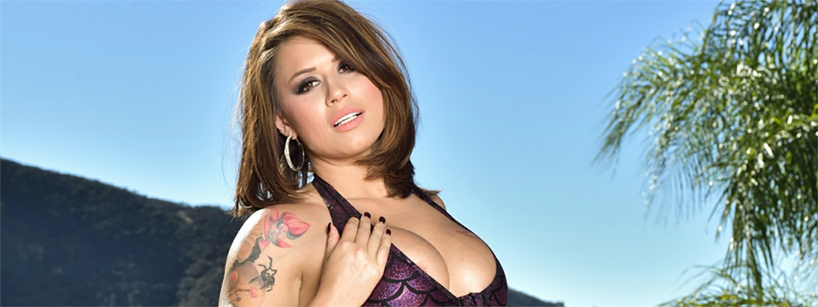 Watch scenes from Eva Angelina.