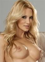 Pornstar Jessica Drake