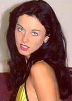 Anita Dark