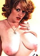 Lisa De Leeuw