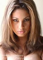 Katie Kaliana