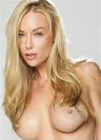 Shop Kayden Kross Pornstar Movies.