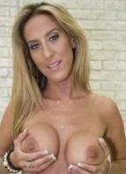 Gianna Foxxx