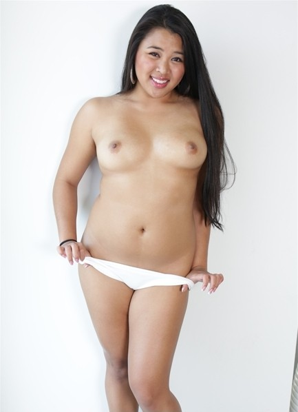 free hot shemales video