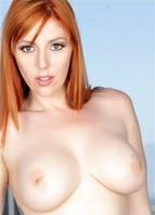Shop Lauren Phillips Pornstar Videos.
