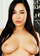 Shop Karlee Grey Pornstar Videos.