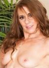 Cristine Ruby