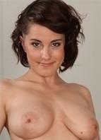 Anabelle (Czech)