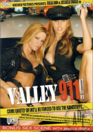 Valley 911 Porn Video