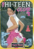 Hi-Teen Club #2 Porn Movie