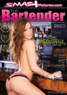 Bartender, The Porn Movie