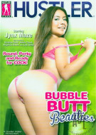 Bubble Butt Beauties Porn Movie