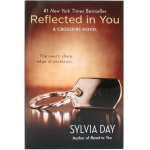 Reflected in You: A Crossfire Novel (Book 2) Sex Toy