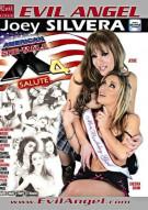 American She-Male X 4 Porn Video
