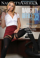 Naughty Office Vol. 35 Porn Movie