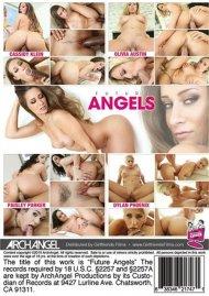 - Future Angels Porn Movie