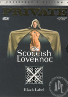 Scottish Loveknot, The: Special Edition Porn Movie