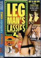 Legmans Lassies 4 Porn Movie