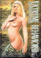 Extreme Behavior 5 Porn Video