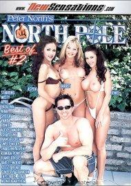 Best of North Pole 2 Porn Movie
