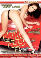 Please... Drill My Ass #2 Porn Movie