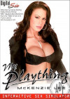 My Plaything: McKenzie Lee Porn Movie