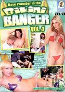 Bikini Banger Vol. 4 Porn Movie
