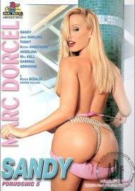 Sandy (Pornochic 5) Porn Video