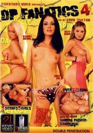 DP Fanatics 4 Porn Video