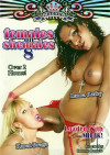 Females On Shemales 8 Porn Movie