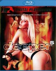 Deeper 5 Porn Movie