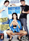 Its Okay! Shes My Mother In Law 2 Porn Movie