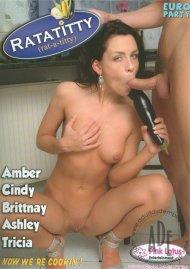 Ratatitty Porn Movie
