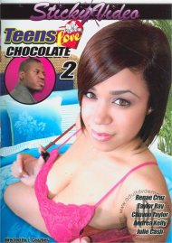 Teens Love Chocolate 2 Porn Movie