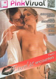 Eurotic Encounters 2 Porn Movie
