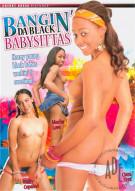 Bangin Da Black Babysittas Porn Movie
