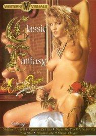 Classic Fantasy Porn Movie