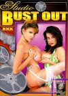Studio Bust Out Porn Movie