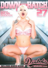 Down The Hatch #27 Porn Movie