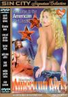 American Girls Porn Movie