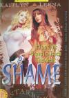Shame Porn Movie