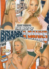Best of Briana Banks 2, The Porn Movie