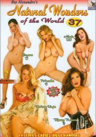 Natural Wonders Of The World Vol. 37 Porn Movie