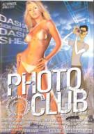Photo Club Porn Video