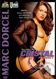 Cristal (Pornochic 3) Porn Video