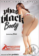 Phat Black Booty Porn Movie
