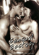 Playgirl: Sensual Ecstasy Porn Video