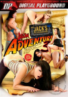 Jacks Playground: Asian Adventure 3 Porn Video