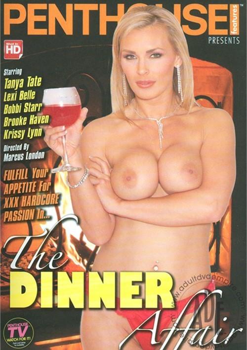 Dinner Affair, The