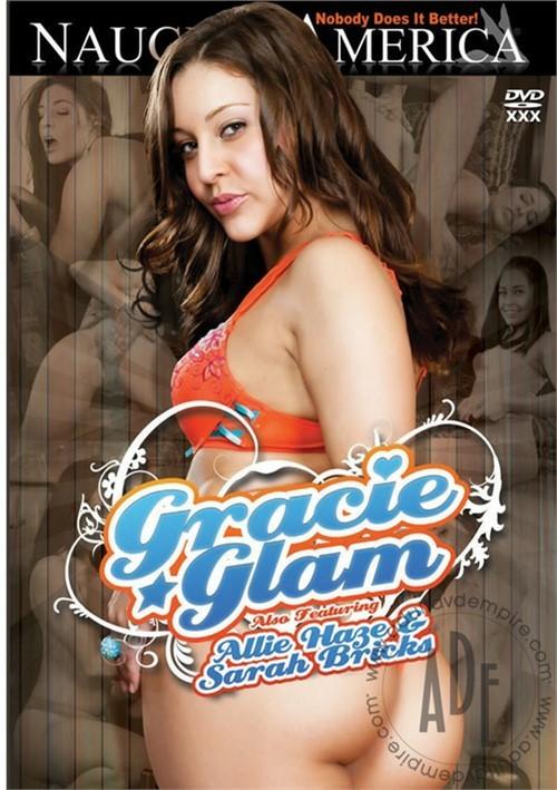 Gracie Glam